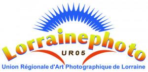 Union Régionale 05 - Lorraine