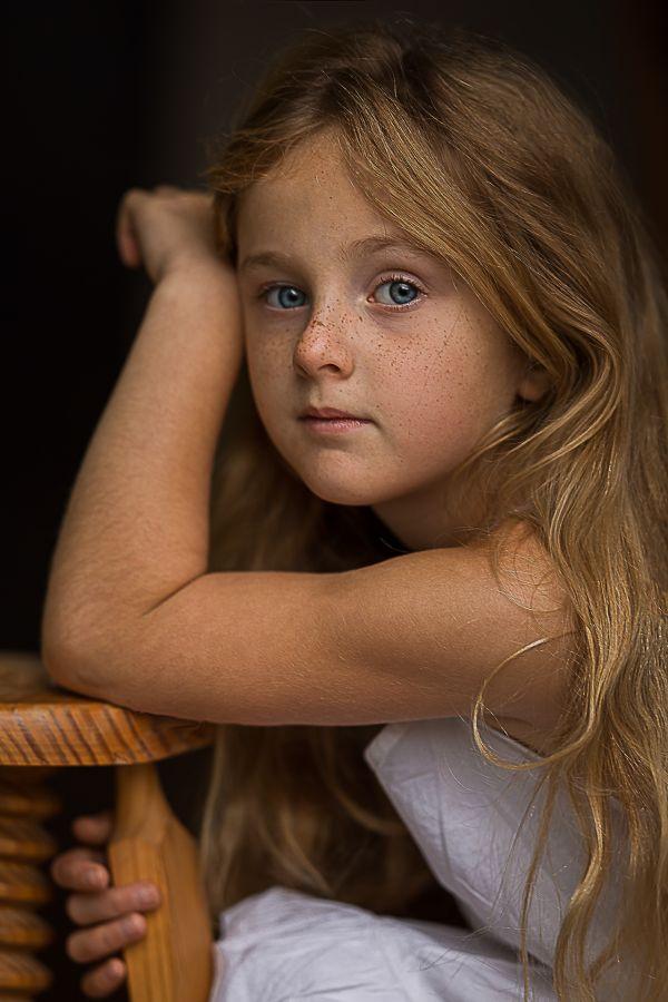 le regard des sentiments  /  Emilie Masson